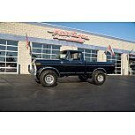 1977 Ford F150 for sale 101630402