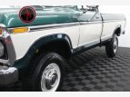 1977 Ford F250 for sale 101557824