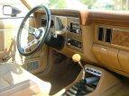 1977 Ford Granada for sale 101535828