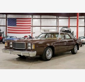 1977 Ford LTD for sale 101265647