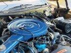1977 Ford LTD Sedan for sale 101343743