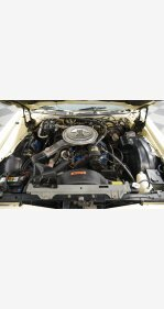 1977 Ford LTD for sale 101391076