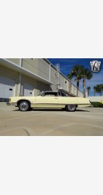 1977 Ford LTD for sale 101441903