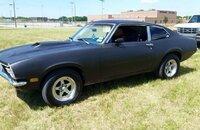 1977 Ford Maverick for sale 101097949