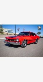 1977 Ford Maverick for sale 101222040