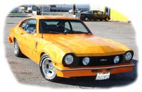 1977 Ford Maverick for sale 101298611
