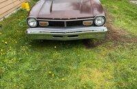 1977 Ford Maverick for sale 101414377