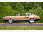 1977 Ford Mustang for sale 101516153