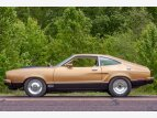 1977 Ford Mustang for sale 101602648