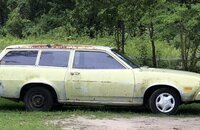 1977 Ford Pinto for sale 101176962