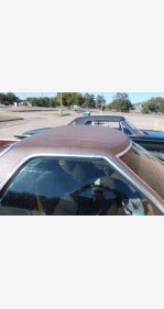 1977 Ford Ranchero for sale 100926874