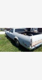 1977 Ford Ranchero for sale 101012546