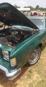 1977 Ford Ranchero for sale 101361576