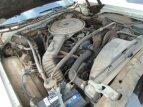1977 Ford Thunderbird for sale 101505873
