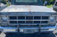 1977 GMC C/K 1500 for sale 101212188