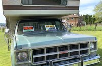 1977 GMC Other GMC Models for sale 101343152