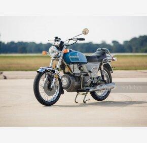 1977 Hercules W2000 for sale 200910663