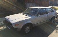1977 Honda Accord Hatchback for sale 101415427