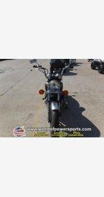 1977 Honda CB750 for sale 200810508
