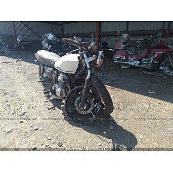 1977 Honda CB750 for sale 200924928