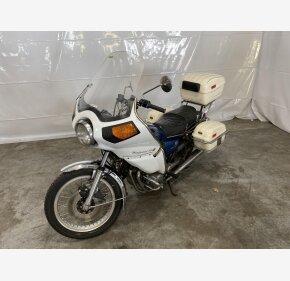 1977 Honda CB750 for sale 201069249