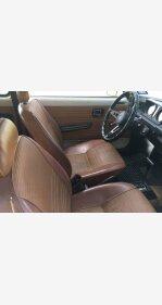 1977 Honda Civic for sale 101115249