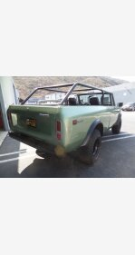 1977 International Harvester Scout for sale 101369561