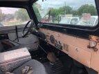 1977 Jeep CJ-5 for sale 101069113