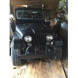 1977 Jeep CJ-5 for sale 101573796