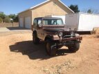 1977 Jeep CJ-7 for sale 101230028