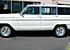 1977 Jeep Wagoneer for sale 101415043