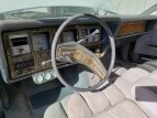 1977 Lincoln Continental for sale 101211763