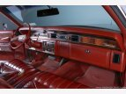 1977 Lincoln Continental for sale 101579183