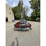 1977 Lincoln Continental for sale 101628148