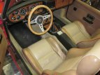 1977 MG MGB for sale 101006495