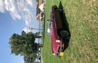 1977 MG MGB for sale 101414328