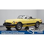 1977 MG MGB for sale 101576485