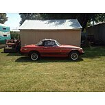1977 MG MGB for sale 101586151