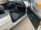 1977 MG MGB for sale 101586457