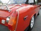 1977 MG Midget for sale 101534818
