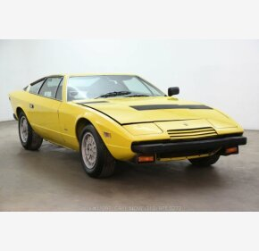 1977 Maserati Khamsin for sale 101184389