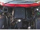 1977 Maserati Khamsin for sale 101167942