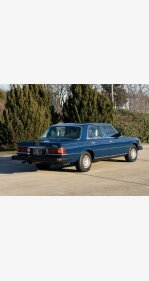 1977 Mercedes-Benz 450SEL for sale 101282148