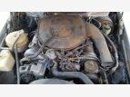 1977 Mercedes-Benz 450SL for sale 101040214
