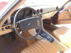 1977 Mercedes-Benz 450SL for sale 101321344