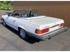 1977 Mercedes-Benz 450SL for sale 101342485