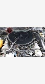 1977 Mercedes-Benz 450SL for sale 101465553