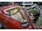 1977 Mercedes-Benz 450SL for sale 101536604