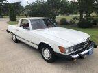 1977 Mercedes-Benz 450SL for sale 101548758