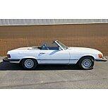1977 Mercedes-Benz 450SL for sale 101586334
